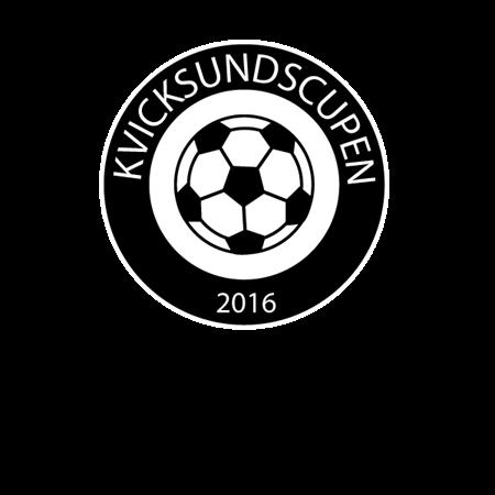 Kvicksundscupen logo