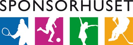Sponsorhuset logo
