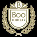 Boo HC Logo