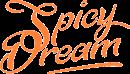 SpicyDream logo