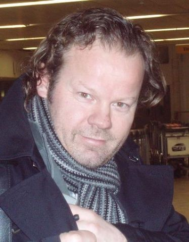 #2 Peter Arnesson - 2676391