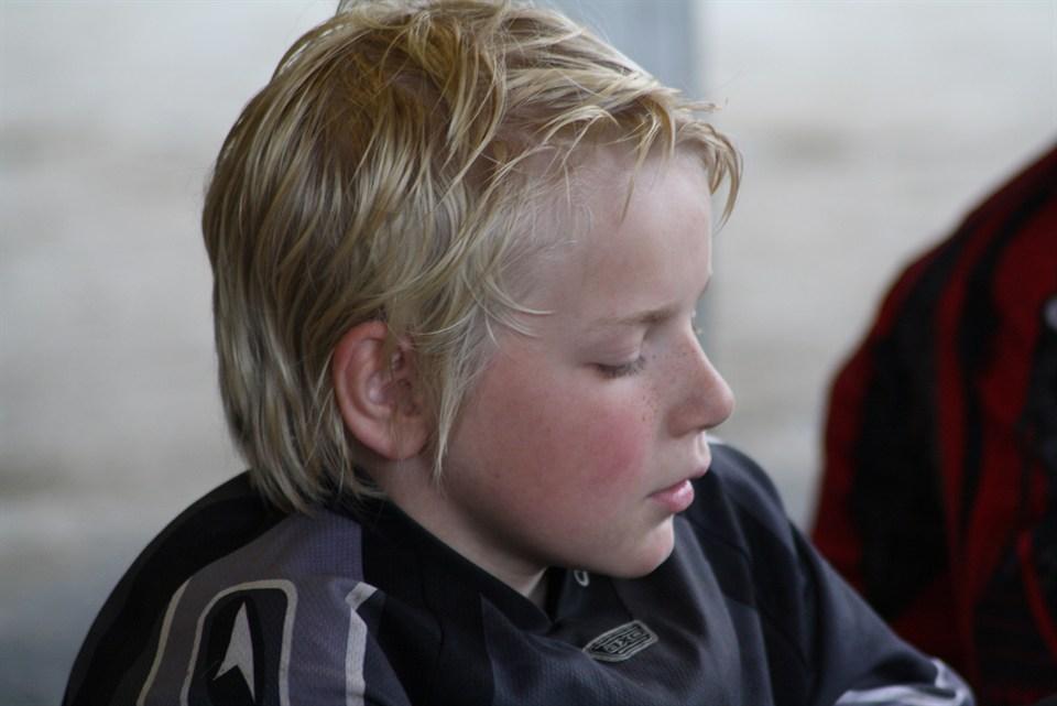 Emil Larsson Karlsson - 2865588