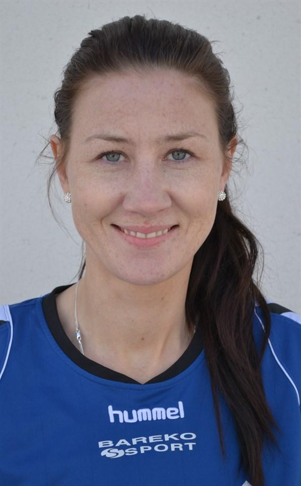 Jessica Olsson - 3478665