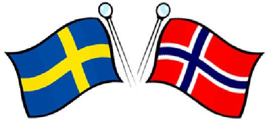 date norge svensk telesex