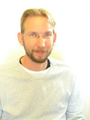 Mikael Wahlberg - 4167598