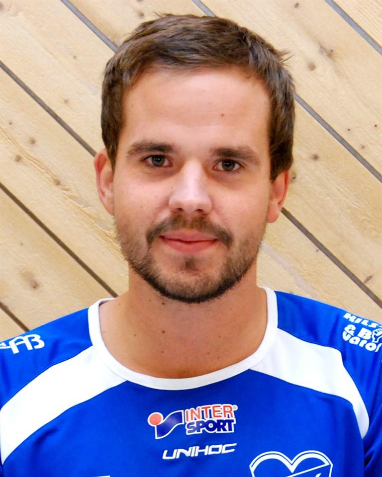 #4 Rikard Karlsson - 4700228