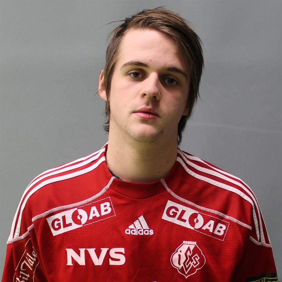 match dejting eskorter östergötland