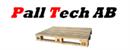 Pall Tech AB