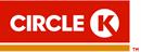 Circle K Svampen