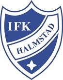 IFK Halmstad